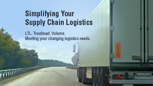 LTL Freight Shipping LTL Shipping Quotes Freight Services Trade Cool Shipping Quotes